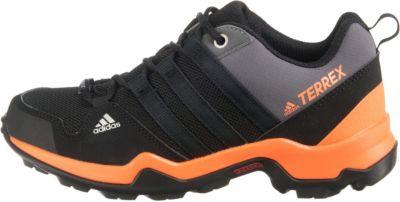 adidas Trekkingschuhe Terrex GTX K mit adiPRENE Technologie AQ5651 Sportschuhe, adidas Performance