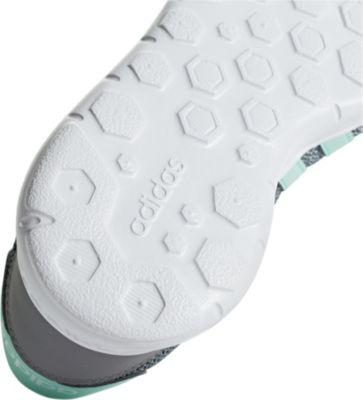 Kinderschuhe Adidas Jungen Halbschuhe grau RUN 70S grey
