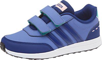 Sneakers VS SWITCH 2 K für Mädchen, adidas Sport Inspired
