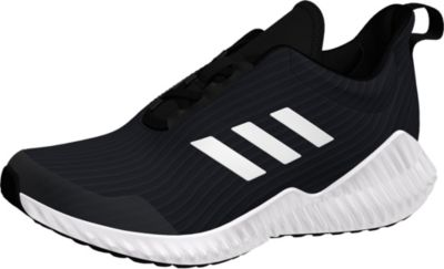 Sportschuhe FORTARUN K, adidas Performance