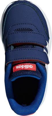 Sneakers Low VS SWITCH 2 für Jungen adidas Sport Inspired