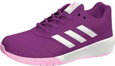 adidas Performance Schuhe in lila online kaufen | myToys