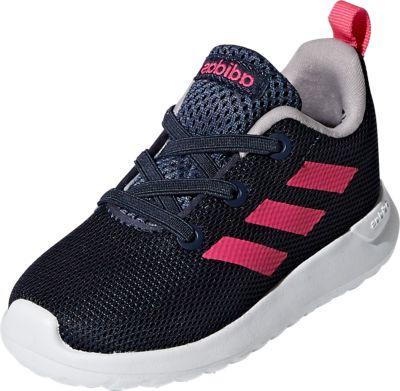 Sport Sneakers für CLN Mädchenadidas RACER Inspired Baby Low LITE oeBWrdCx
