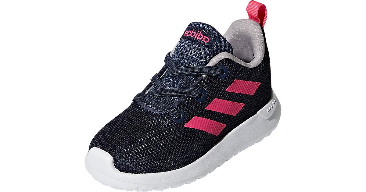 f10f65c4079183 Adidas Racer Preisvergleich • Die besten Angebote online kaufen