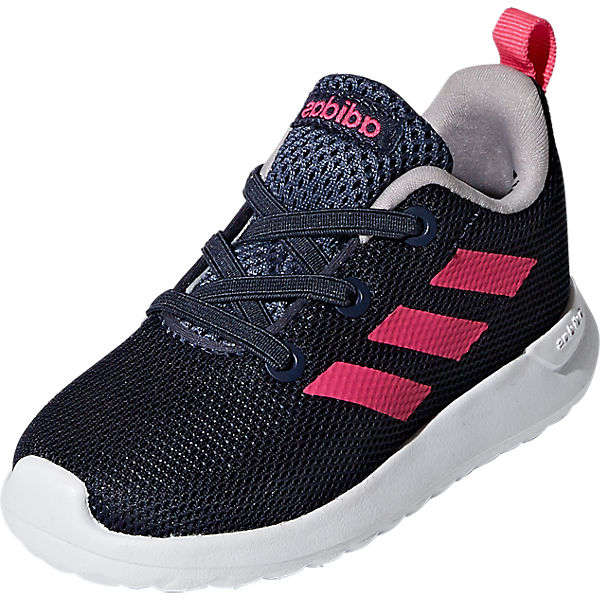 quality design 89a7e c008a Baby Sneakers LITE RACER CLN für Mädchen, adidas Sport Inspired