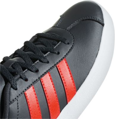 Kinder Sneakers Low VL COURT 2.0, adidas Sport Inspired | myToys