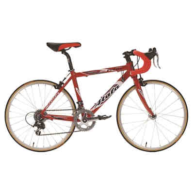 Atala Fahrräder online kaufen | myToys
