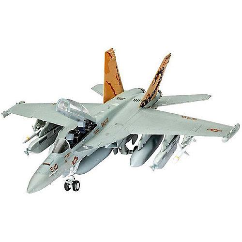 "Сборная модель Revell ""Боинг EA-18G Growler"" от Revell"