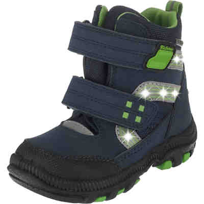 741e25966ff506 Stiefel LED online kaufen