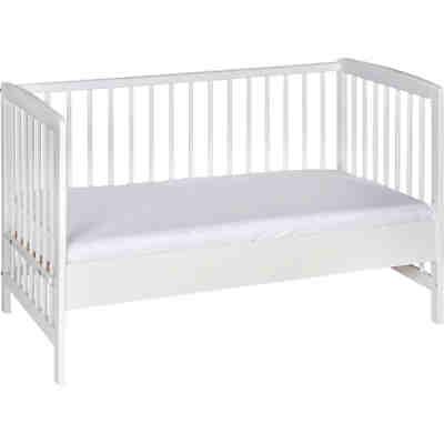 schardt kinderzimmer kinderbetten jugendzimmer hochst hle online kaufen mytoys. Black Bedroom Furniture Sets. Home Design Ideas