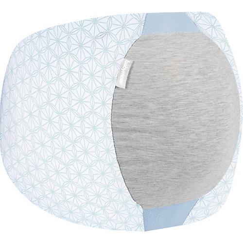 Ergonomischer Gürtel Dream Belt Schlafkomfort Fresh M/XL Kinder | 03661276154728
