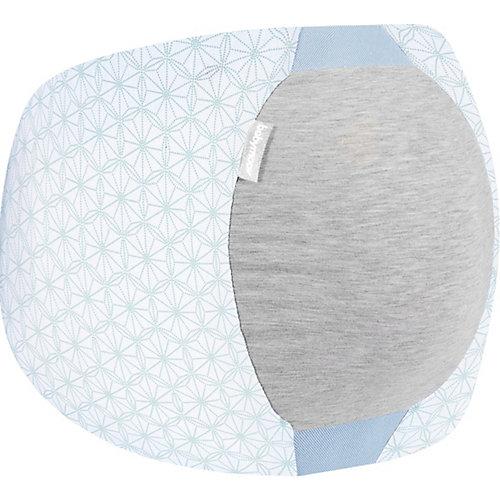 Ergonomischer Gürtel Dream Belt Schlafkomfort Fresh XS/S Kinder | 03661276159297