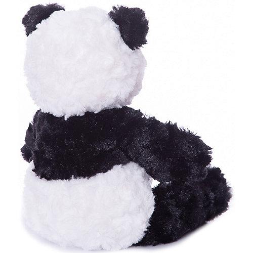 Мягкая игрушка Trudi Панда, 30 см от Trudi