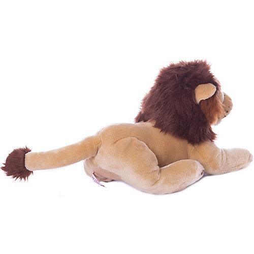 Мягкая игрушка Trudi Лев Нарцис, 38 см от Trudi