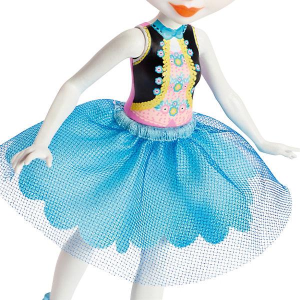 """Набор кукол Enchantimals """"Волшебные балерины"""", 3 шт"""