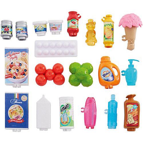 Игровой набор Barbie Супермаркет от Mattel