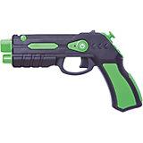"""Интерактивное оружие 1toy """"AR Blaster"""""""