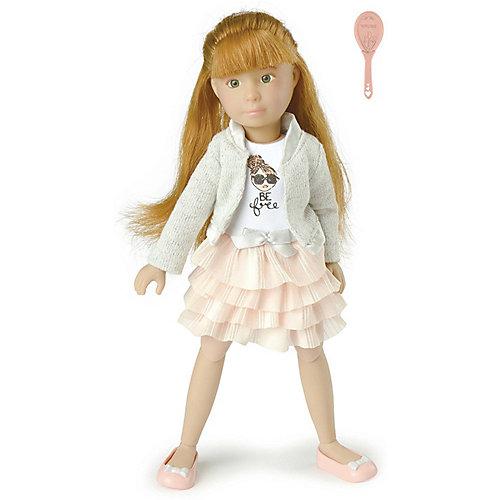 """Кукла Kruselings """"Хлоя"""",  23 см от Kruselings"""