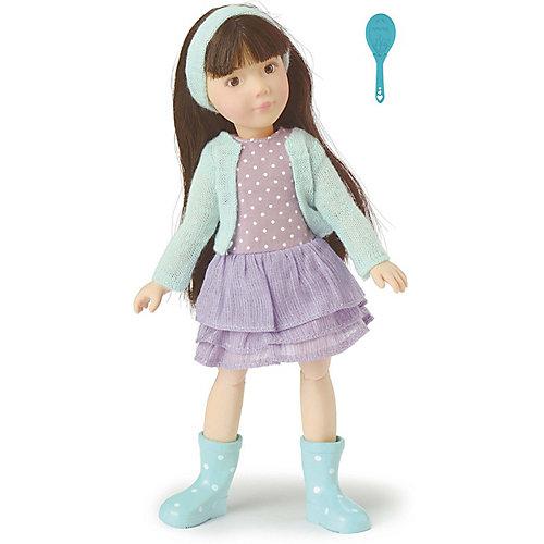 """Кукла Kruselings """"Луна"""", 23 см от Kruselings"""