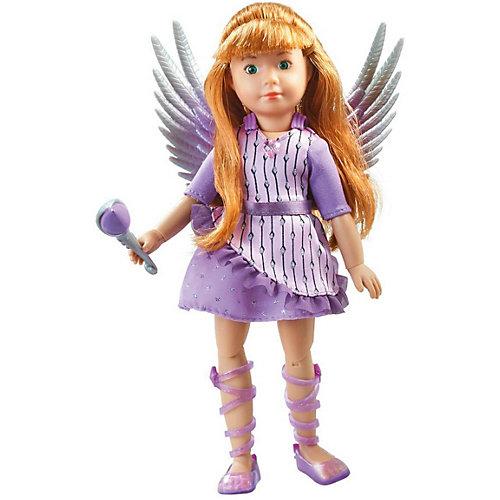 """Кукла Kruselings """"Хлоя"""", делюкс набор от Kruselings"""