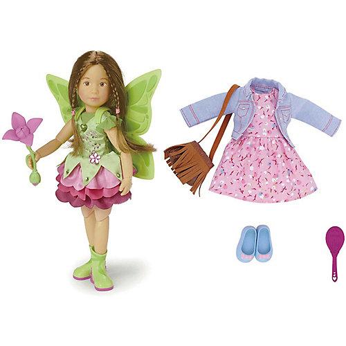"""Кукла Kruselings """"Софиа"""", 23 см, делюкс набор от Kruselings"""