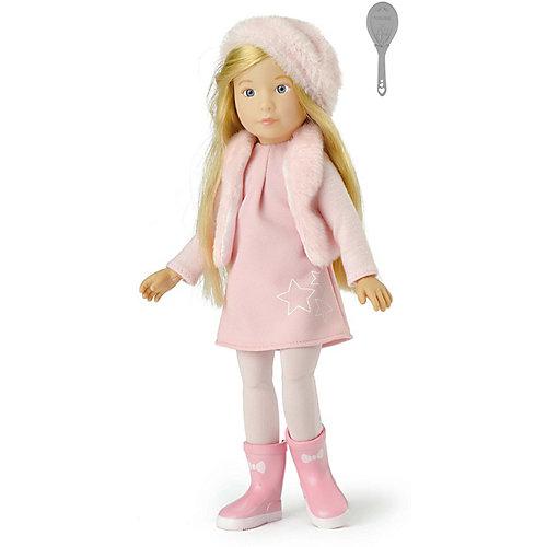 """Кукла Kruselings """"Вера"""", 23 см от Kruselings"""