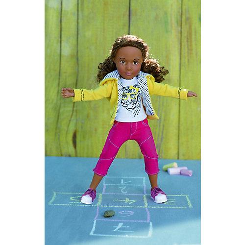 """Кукла Kruselings """"Джой"""",  23 см от Kruselings"""