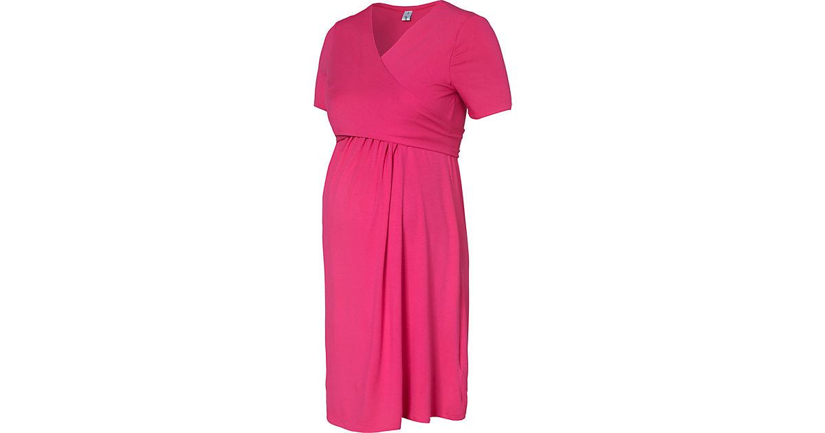 Stillkleid PINA pink Gr. 40 Damen Kinder