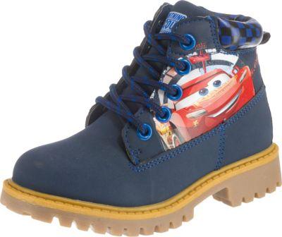 Für Jungen Disney Cars Für Stiefel Cars Disney Stiefel dxeQroWECB
