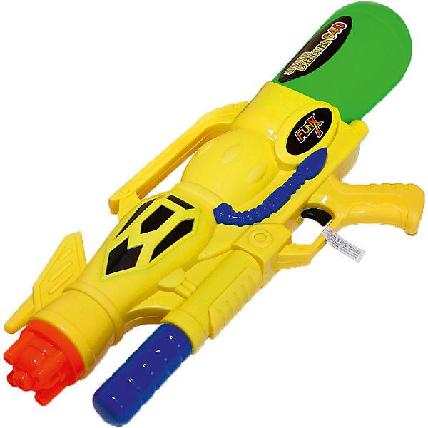 Водяное оружие 4Home 640