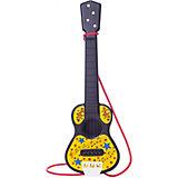 Гитара Dohany, малая