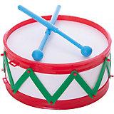 Барабан малый Dohany