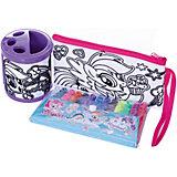 Набор для росписи сумки Centrum «My Little Pony»