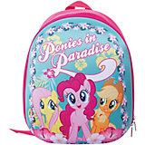 Рюкзак школьный Centrum «My Little Pony»