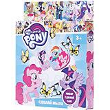 Набор для создания мыла Centrum «My Little Pony»