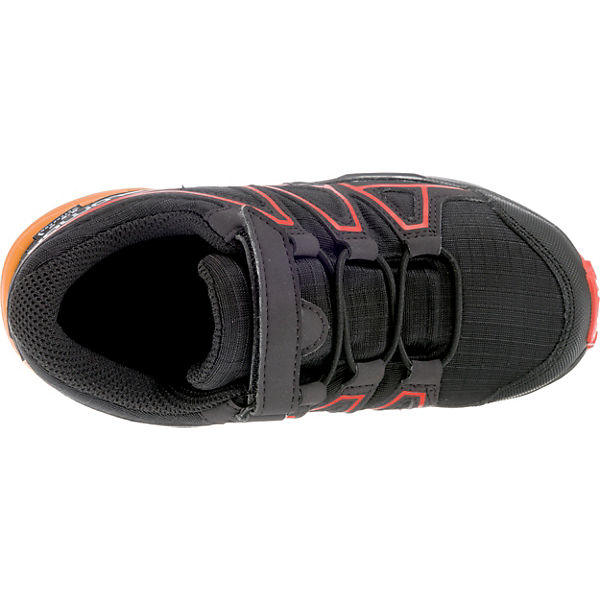 Kinder Outdoorschuhe SPEEDCROSS CSWP K