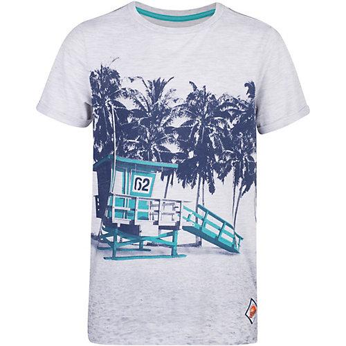 T-Shirt PIERCON Gr. 170 Jungen Kinder | 08719508271523