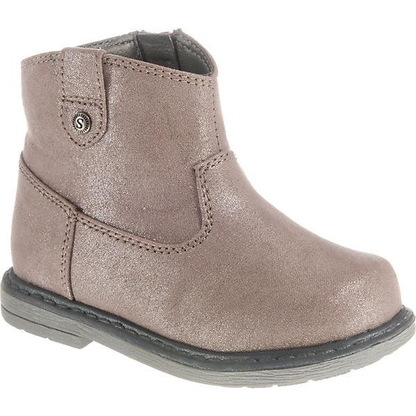 new concept 26402 a8040 Baby Stiefel für Mädchen, SPROX