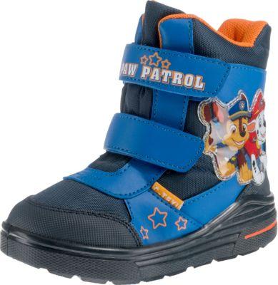 Schuhe von Paw Patrol |