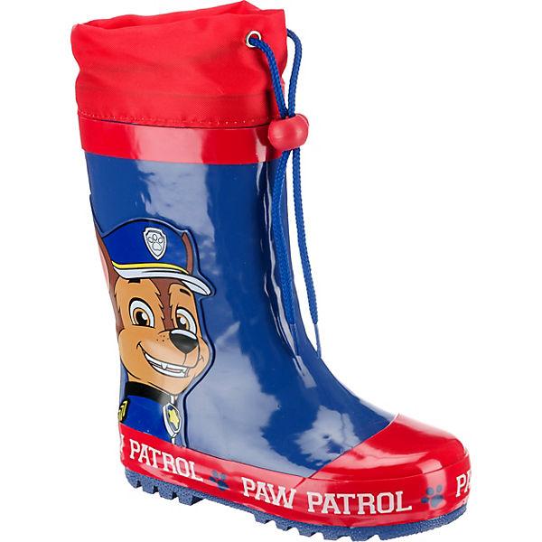 sports shoes 4a600 0ed4f PAW Patrol | myToys