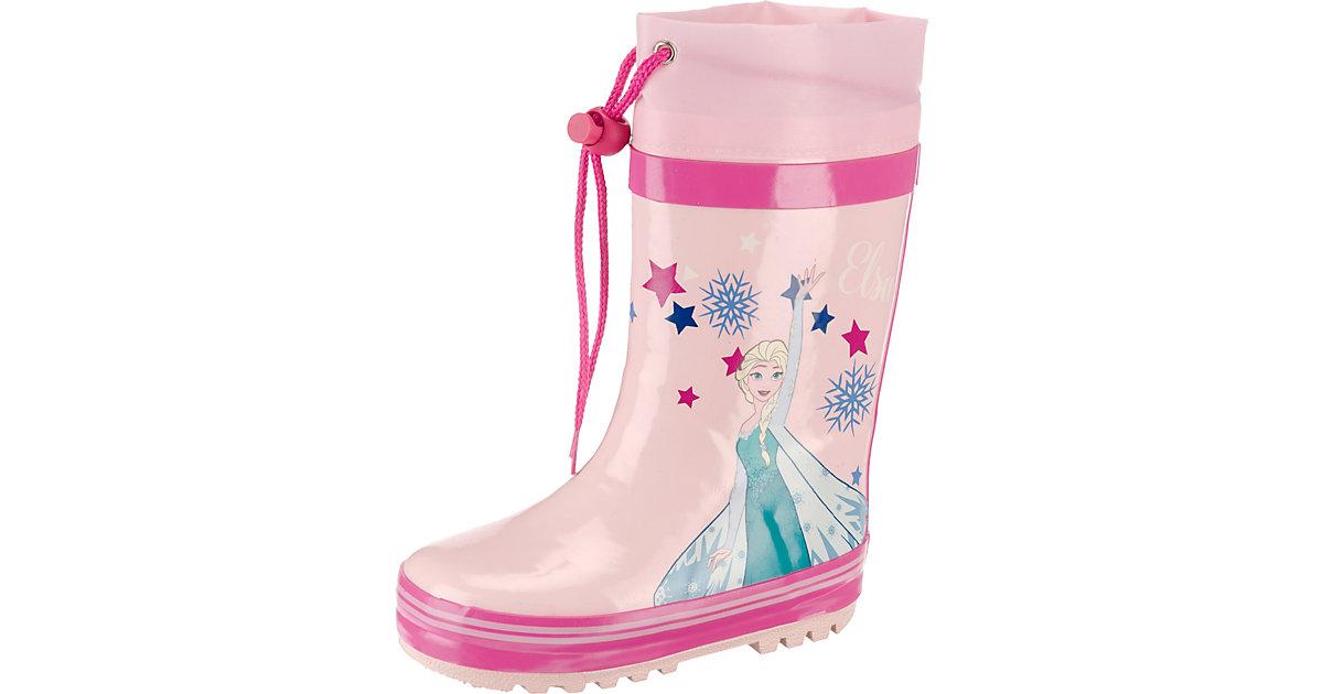 separation shoes fa147 3d6d9 Rabatt-Preisvergleich.de - Schuhe > Stiefel > Gummistiefel