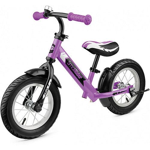 Беговел Small Rider Roadster 2 AIR, фиолетовый от Small Rider