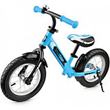 Беговел Small Rider Roadster 2 AIR, синий