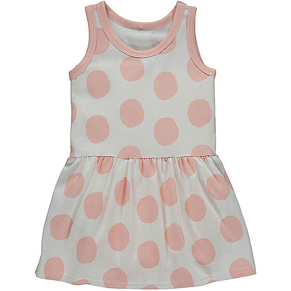 Baby Kleid, Organic Cotton