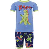 Пижама Hatley для мальчика
