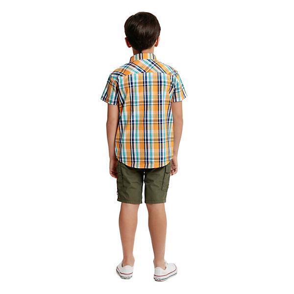 Сорочка PlayToday для мальчика