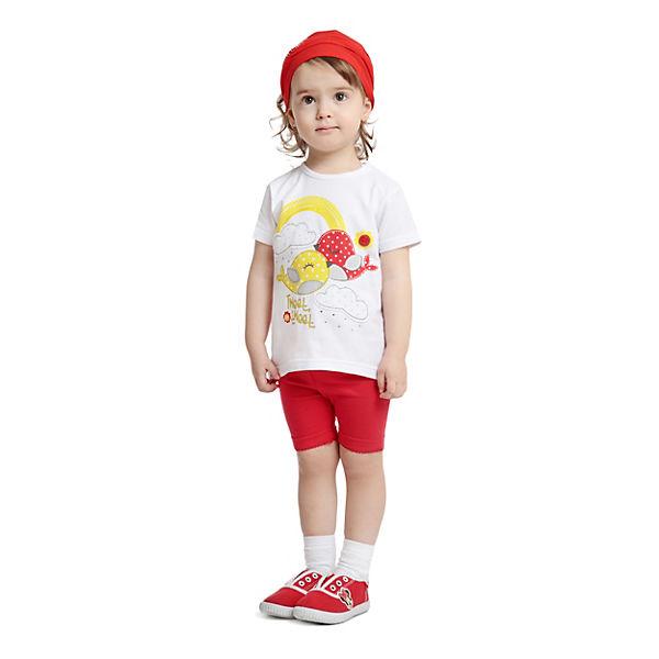 b831fe6e251 Бандана PlayToday для девочки (8435873) купить за 239 руб. в ...