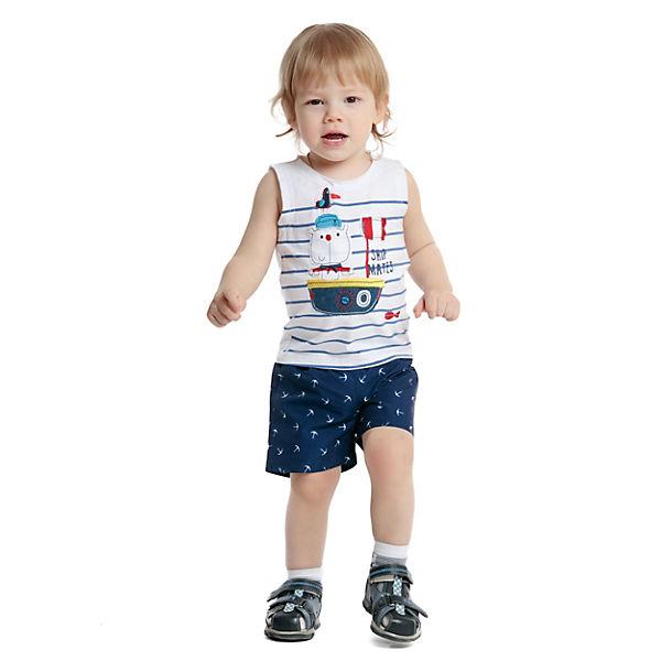 Шорты-плавки PlayToday для мальчика