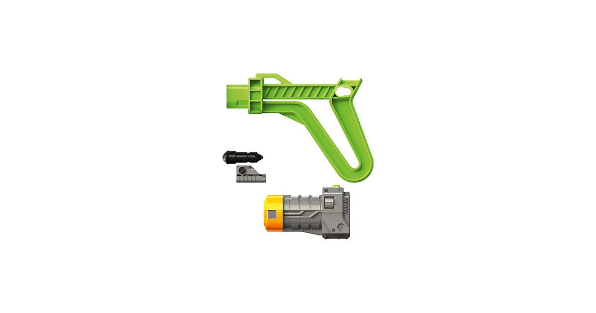 Lazer Mad - Sniper Kit, 20 m Booster-Module, 2-fach sortiert