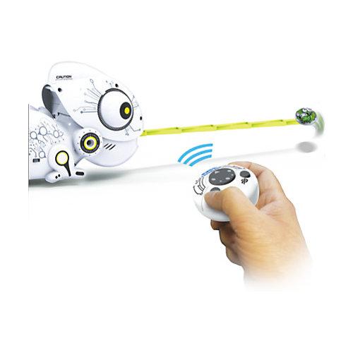 """Радиоуправляемый робот Silverlit """"Хамелеон"""" от Silverlit"""